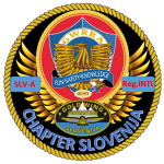 chapter slovenia -ok_TRANS