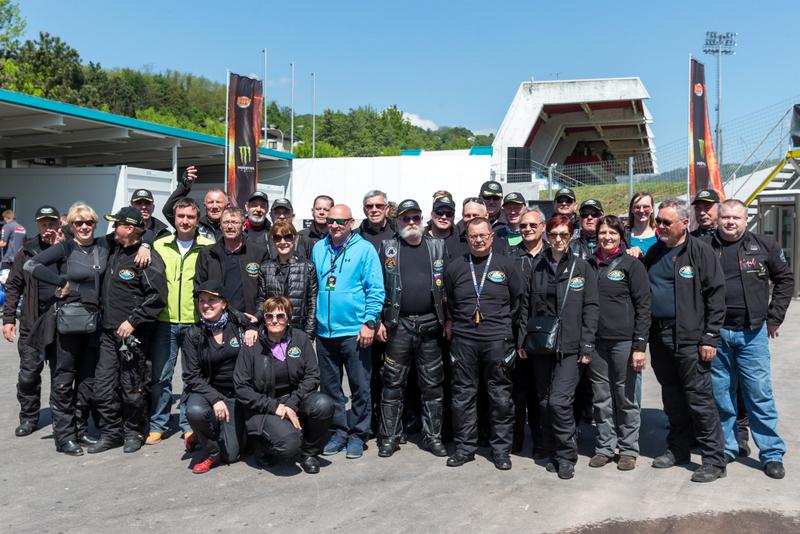 Speedway 2016 (5)