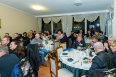 Winter party 2018_01
