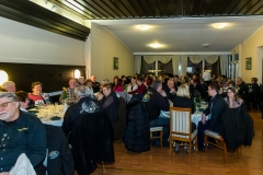 Winter party 2018_04