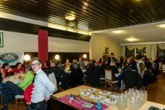 Winter party 2018_06