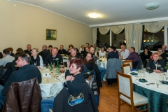 Winter party 2018_10