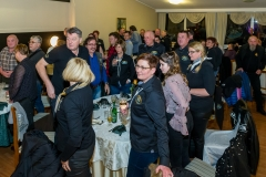 Winter party 2018_12