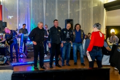 Winter party 2018_15