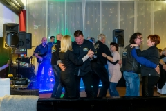 Winter party 2018_16