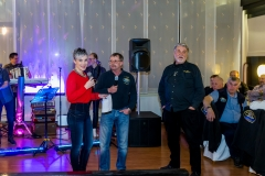 Winter party 2018_18
