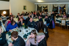 Winter party 2018_19