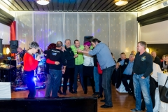 Winter party 2018_20