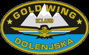 Dolenjska logo_trans