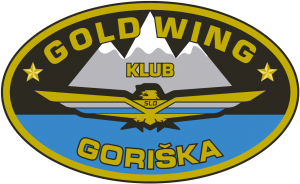Goriška_logo_trans