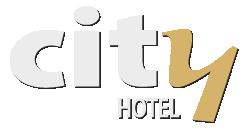 City Hotel – Krško