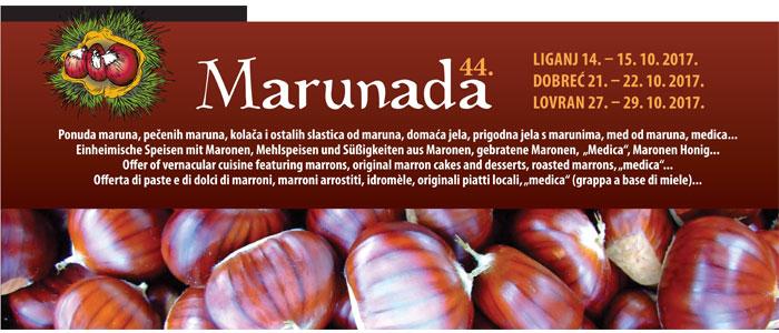 marunada-5
