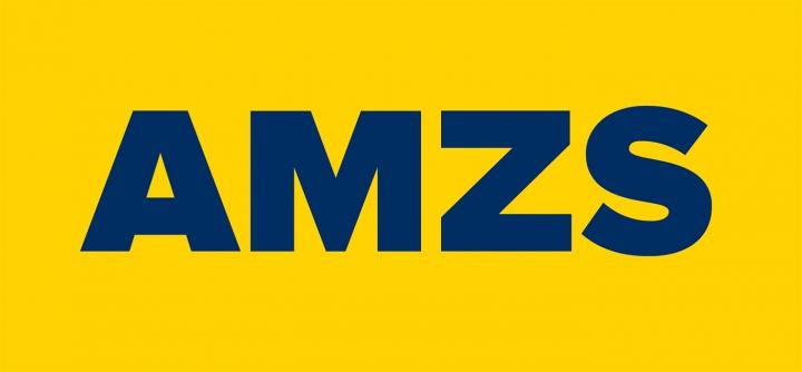AMZS – Šola varne vožnje