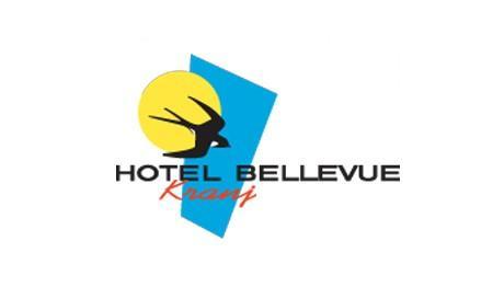 Gostilna – Hotel Bellvue