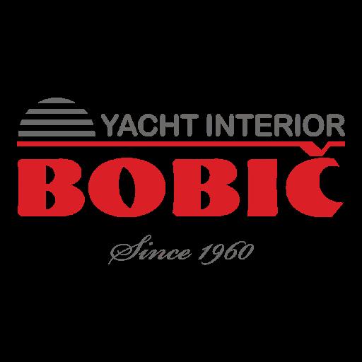 Bobič Yacht Interior d.o.o.