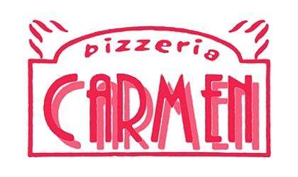 Pizzerija Carmen